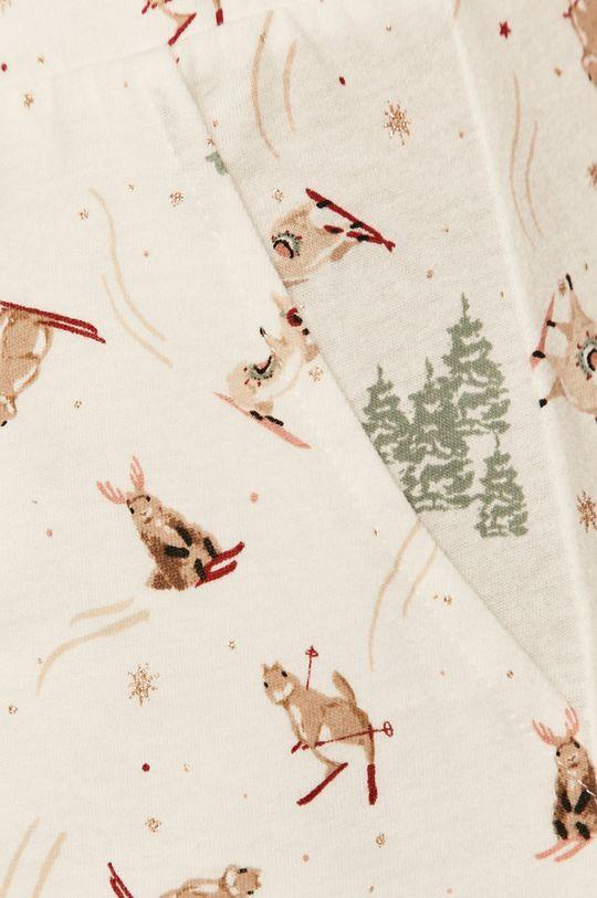 Etam - Komplet piżamowy 3-częściowy OSLO