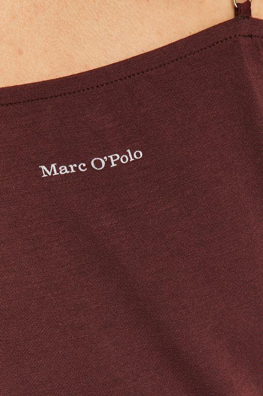 Marc O'Polo - Piżama