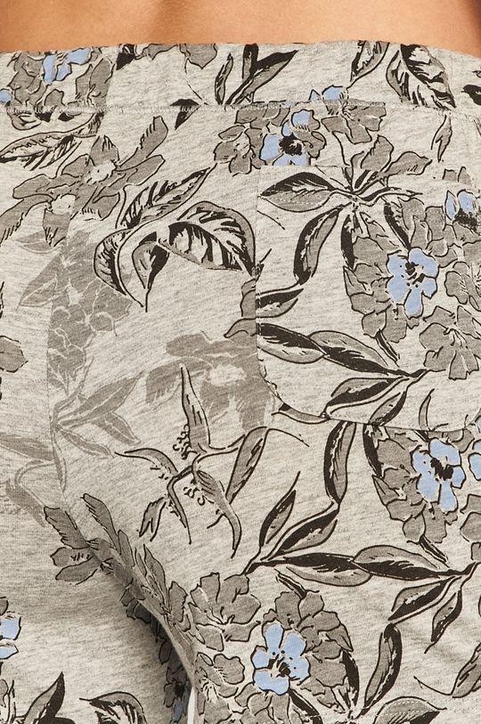 Marc O'Polo - Szorty piżamowe 50 % Bawełna, 50 % Modal