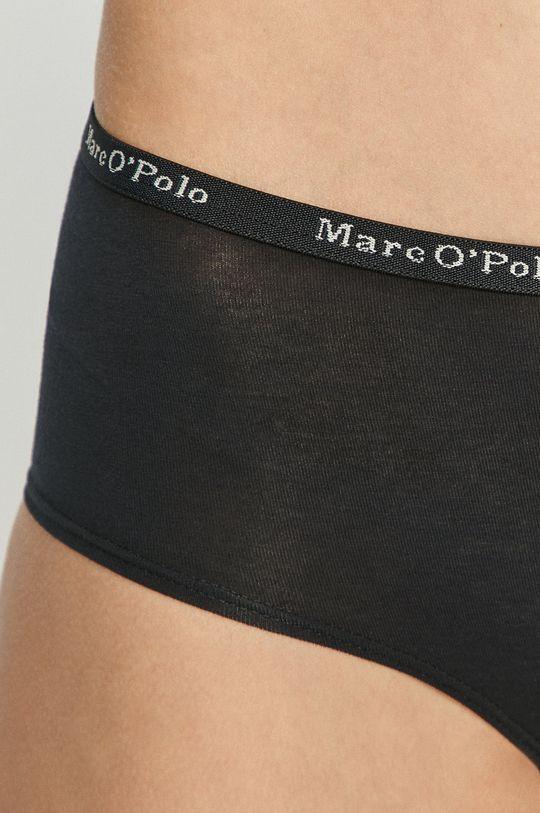 Marc O'Polo - Figi (3-pack)