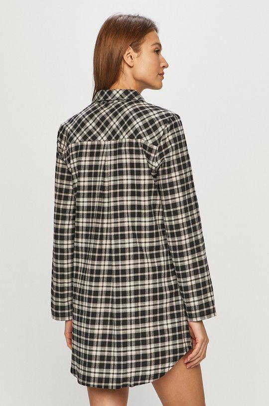Marc O'Polo - Noční košilka  100% Bavlna