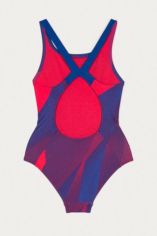 adidas Performance - Costum de baie copii 98-170 cm multicolor