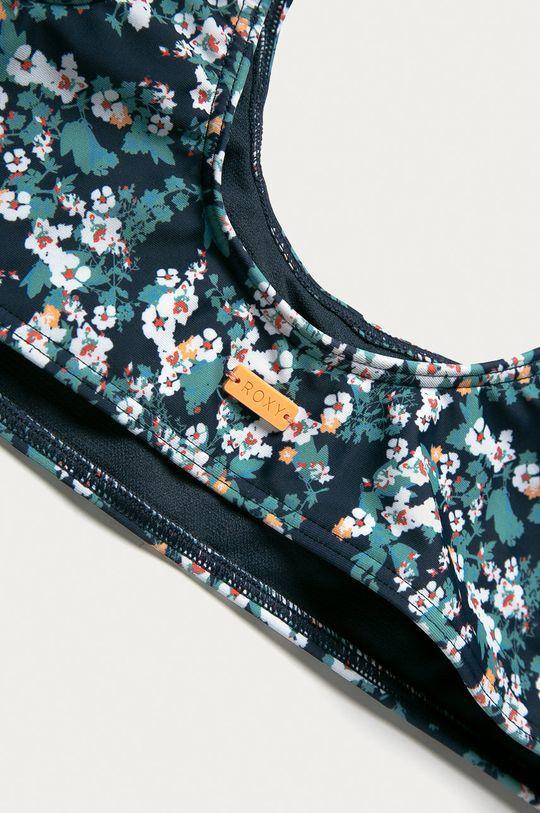 Roxy - Detské plavky 122-176 cm  Podšívka: 100% Polyester Základná látka: 18% Elastan, 82% Recyklovaný polyester