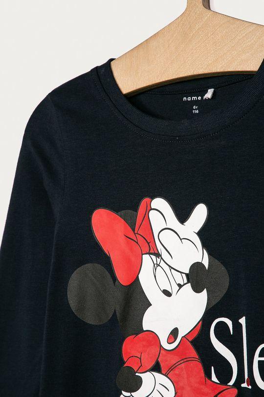 Name it - Detská nočná košeľa 116-152 cm  95% Bavlna, 5% Elastan