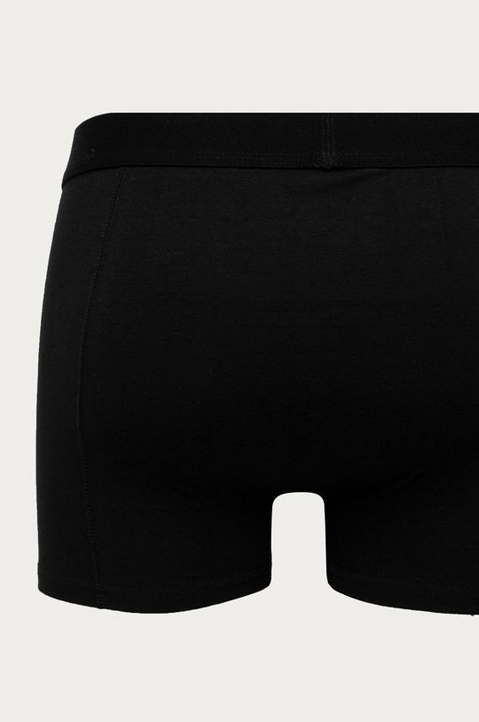 Only & Sons - Boxerky (3-pack)