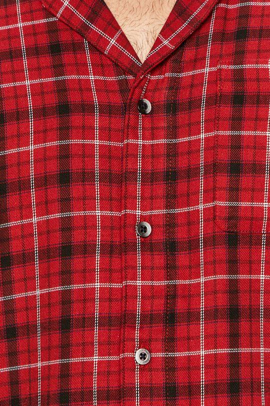 Calvin Klein Underwear - Koszula piżamowa Męski
