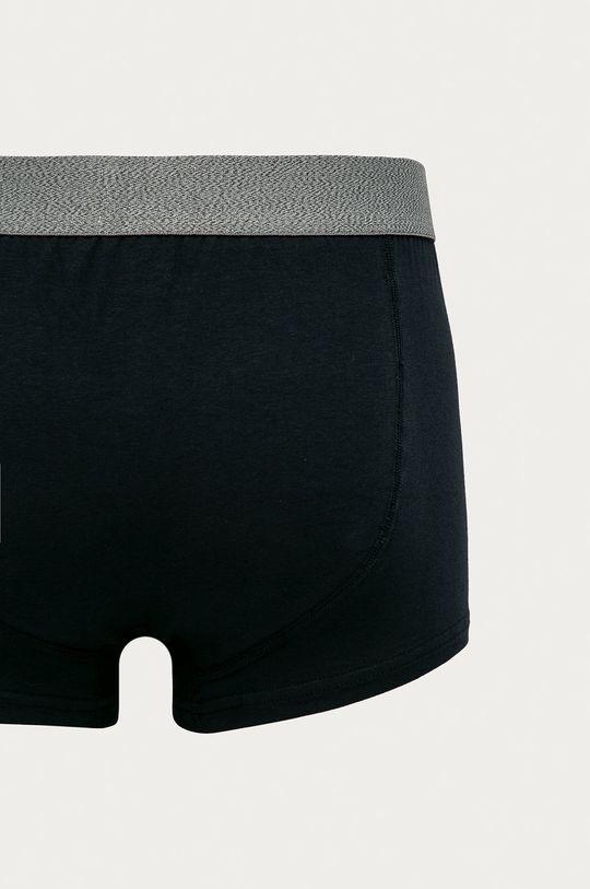 Pepe Jeans - Boxerky Herman (3-pack)