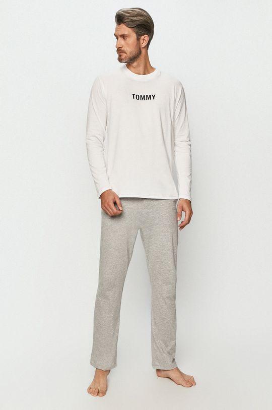 vícebarevná Tommy Hilfiger - Pyžamo Pánský