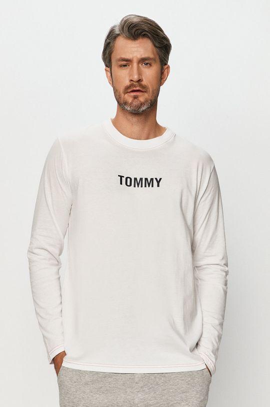 Tommy Hilfiger - Pyžamo vícebarevná