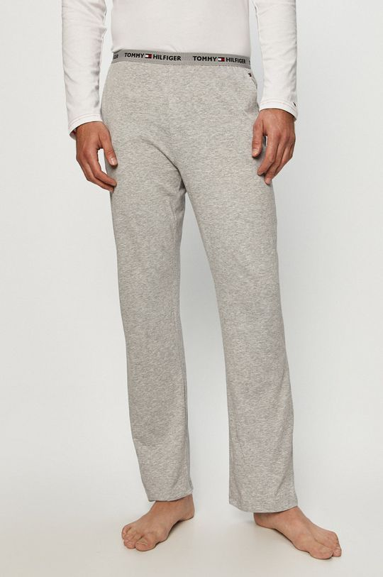 Tommy Hilfiger - Pyžamo  100% Bavlna