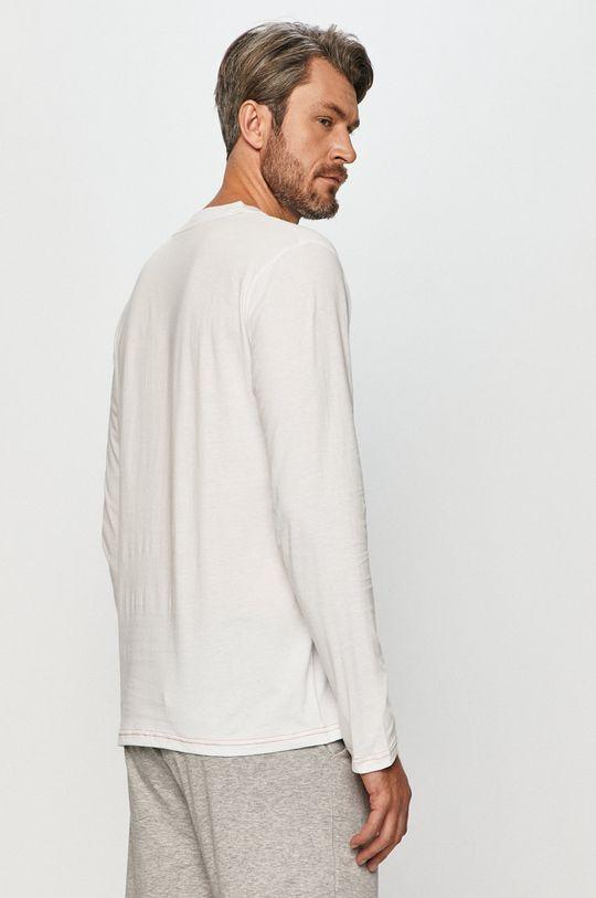 vícebarevná Tommy Hilfiger - Pyžamo