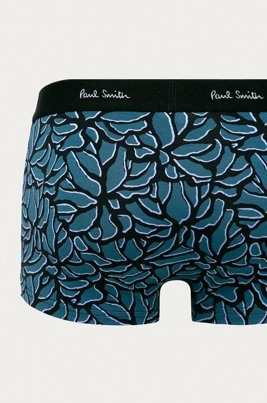 Paul Smith - Boxerky čierna