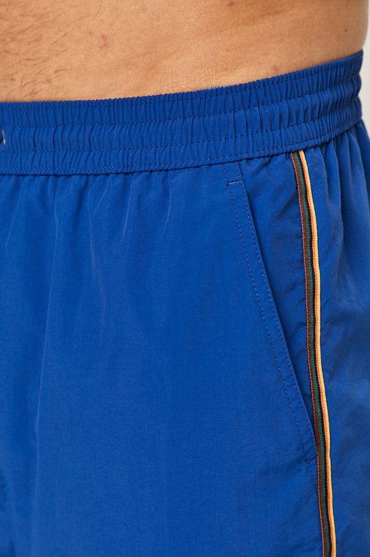 niebieski Paul Smith - Szorty kąpielowe