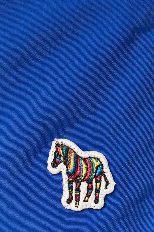 modrá Paul Smith - Plavkové šortky