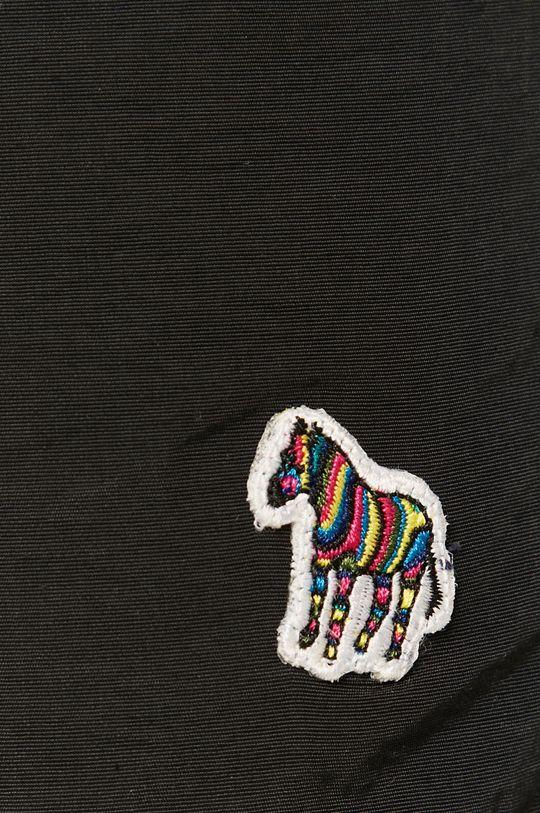 černá Paul Smith - Plavkové šortky