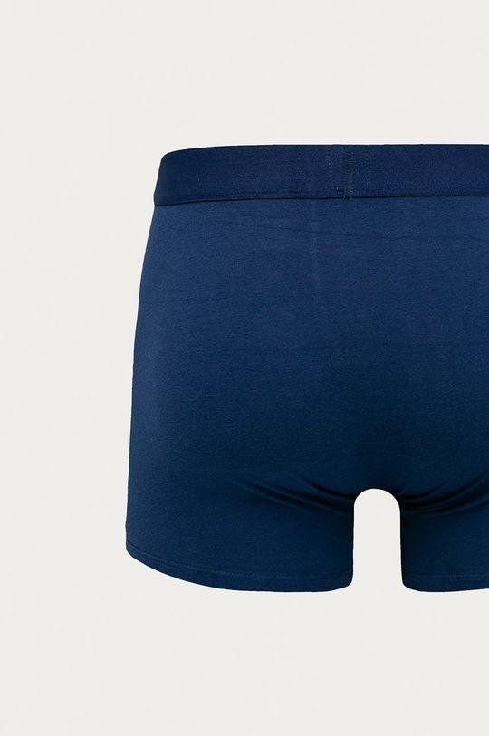 niebieski Levi's - Bokserki (2-pack)