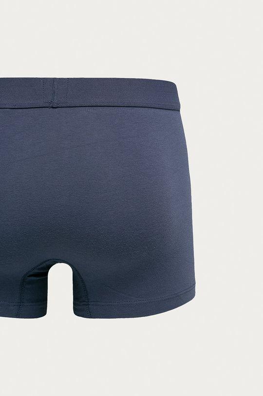 albastru Levi's - Boxeri (2-pack)