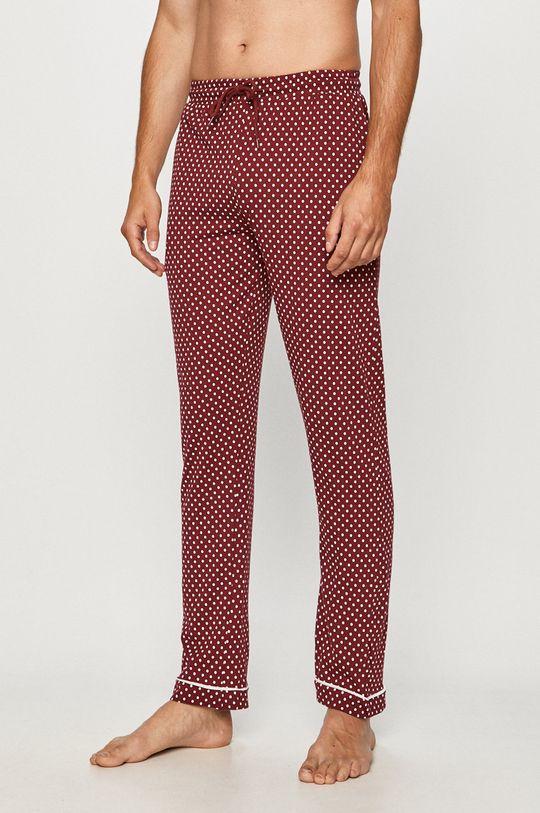 Brave Soul - Pyžamo  100% Bavlna