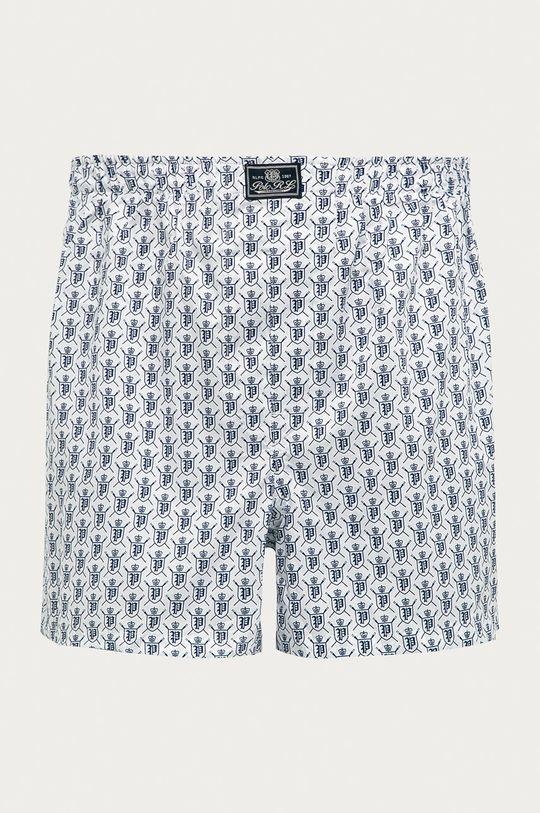 Polo Ralph Lauren - Boxerky (3-pack) vícebarevná