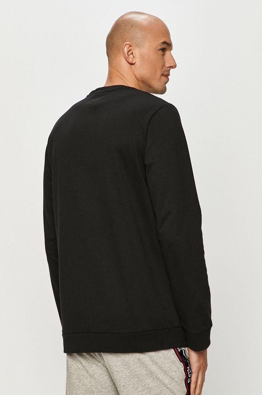 Polo Ralph Lauren - Longsleeve 60 % Bawełna, 40 % Poliester