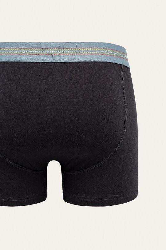 námořnická modř Pepe Jeans - Boxerky Lotar (2-pack)