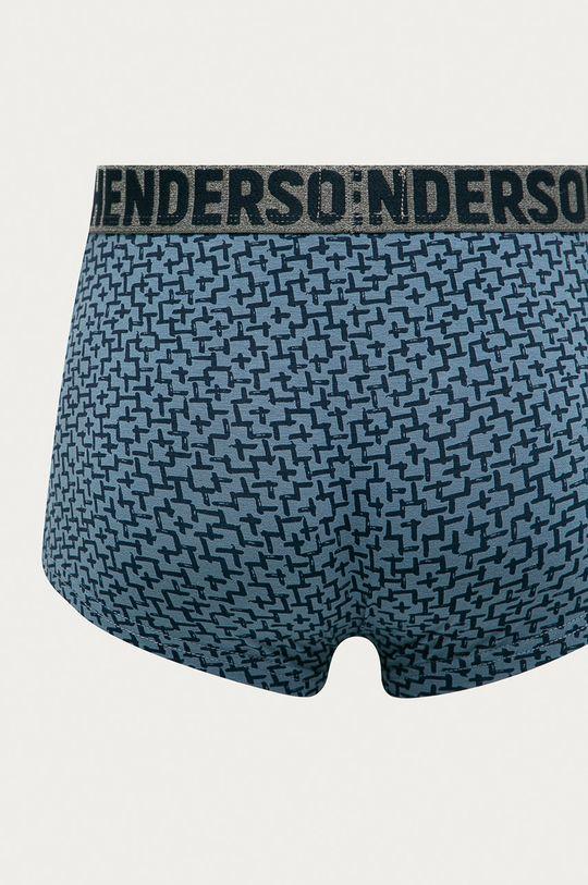 Henderson - Boxeri (2-pack) De bărbați