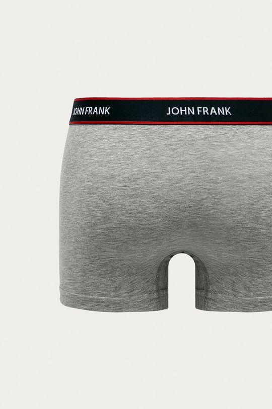John Frank - Boxerky (3-pack)
