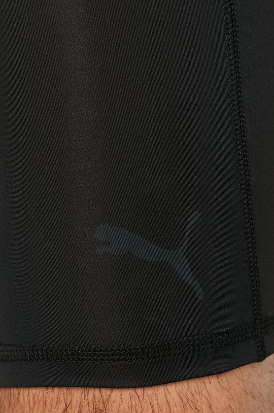 Puma - Boxeralsó Férfi