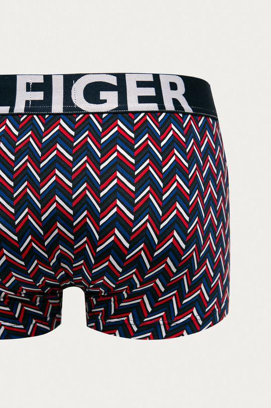 Tommy Hilfiger - Boxerky vícebarevná