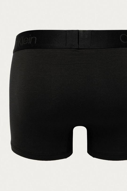 Calvin Klein Underwear - Boxerky černá