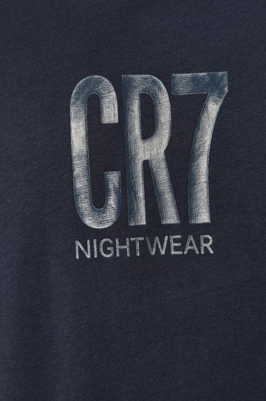 CR7 Cristiano Ronaldo - Pyžamo