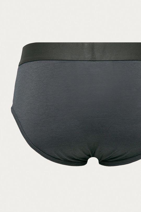 Resteröds - Spodní prádlo (3-pack)