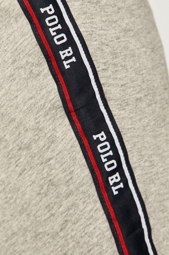 Polo Ralph Lauren - Spodnie piżamowe Męski