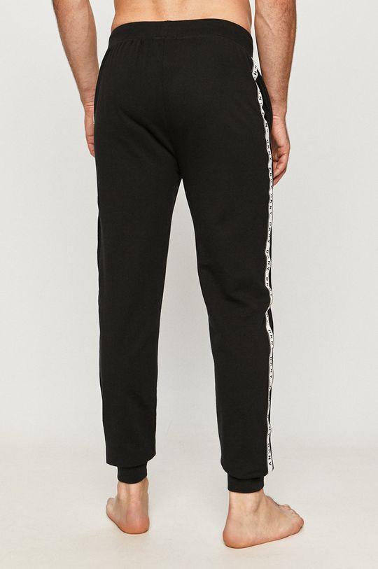 Dkny - Pyžamové nohavice  100% Bavlna