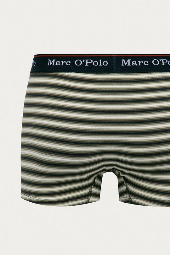 námořnická modř Marc O'Polo - Boxerky (2-pack)