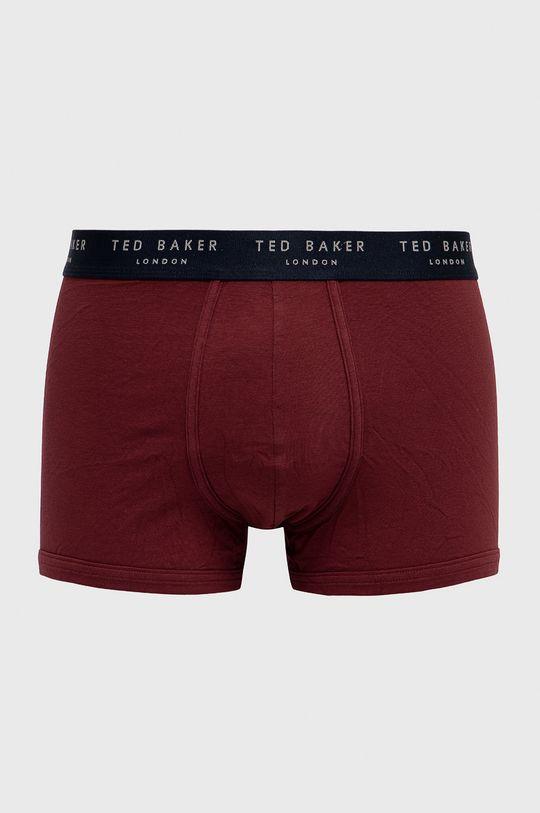 niebieski Ted Baker -  171602