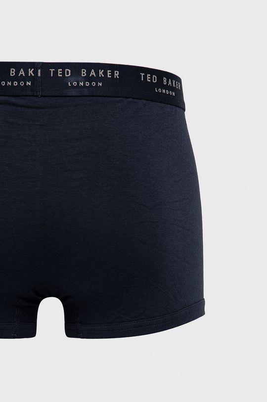 Ted Baker -  171602