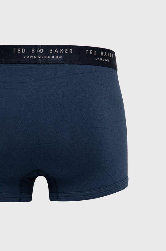 Ted Baker -  171602 Męski