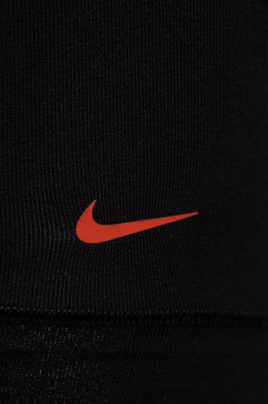 Nike - Boxerky (3-pak) Pánsky