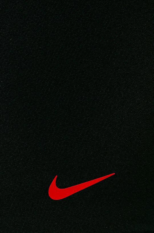Nike - Boxerky (3-pak)