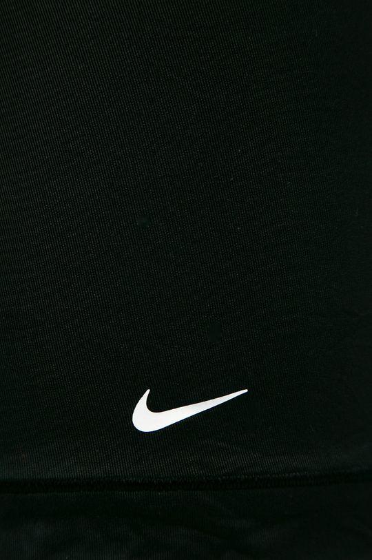 Nike - Bokserki (3-pack)