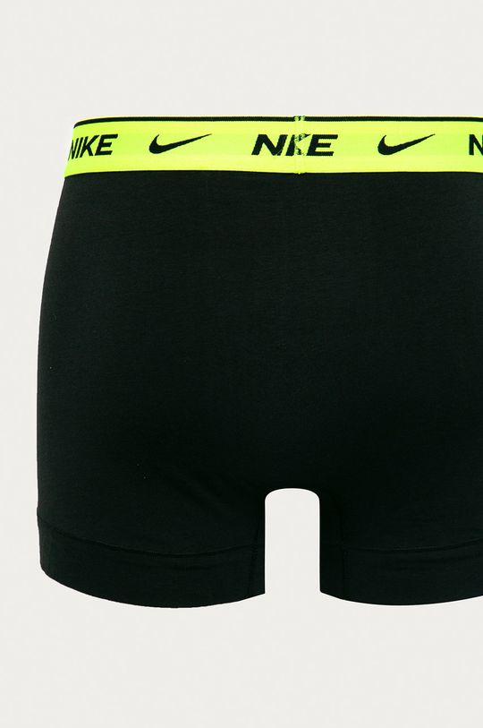 Nike - Boxerky (2-pak) Pánsky