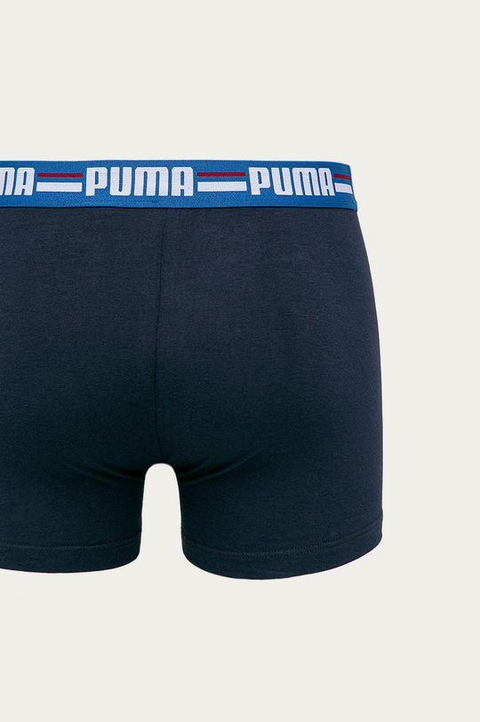 Puma - Bokserki (3-pack)