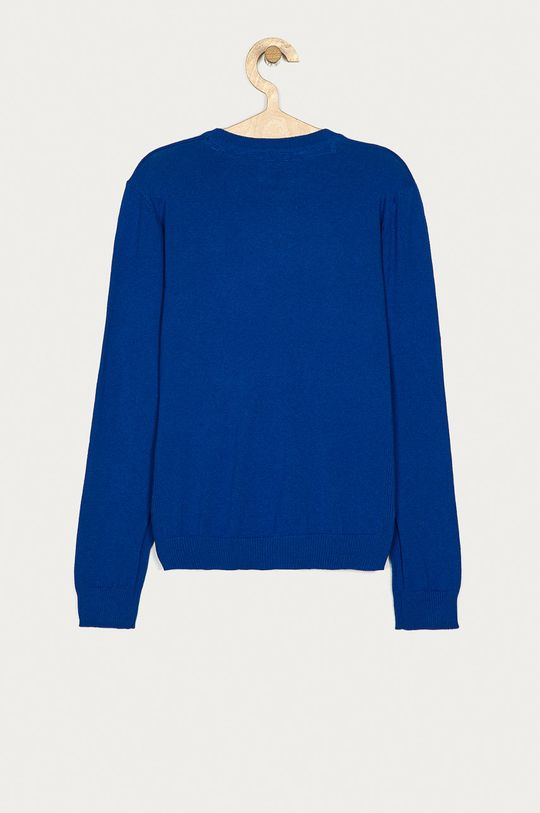 Guess Jeans - Detský sveter 152-175 cm  80% Bavlna, 20% Polyamid