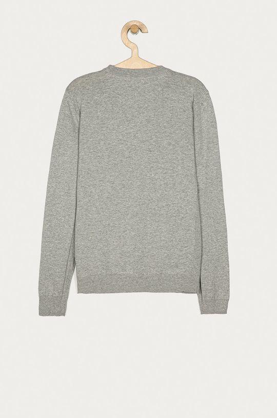Guess Jeans - Sweter dziecięcy 152-175 cm 80 % Bawełna, 20 % Poliamid