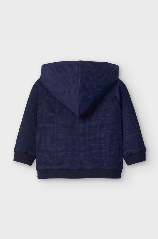 Mayoral - Bluza copii 68-92 cm albastru