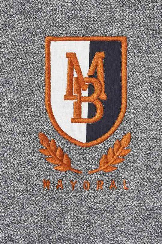 Mayoral - Bluza dziecięca 68-98 cm Chłopięcy