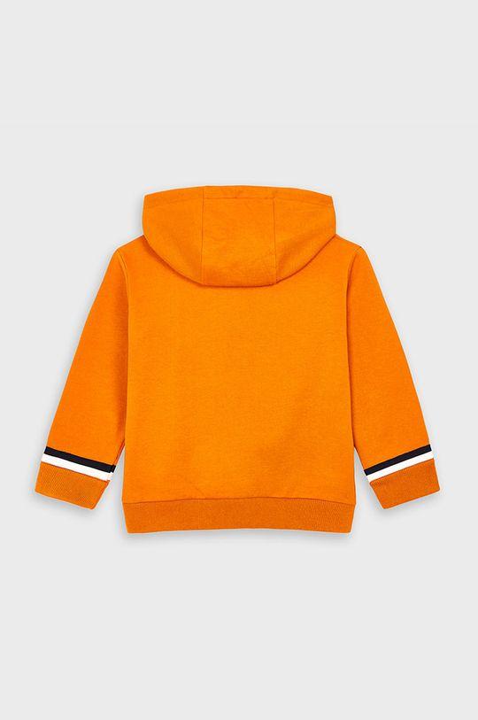 Mayoral - Bluza copii 92-134 cm  99% Bumbac, 1% Elastan