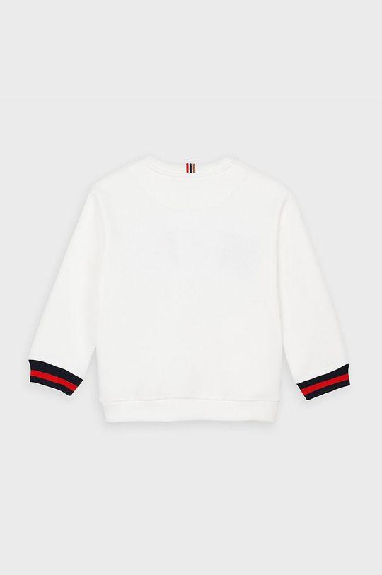 Mayoral - Bluza dziecięca 98-134 cm biały