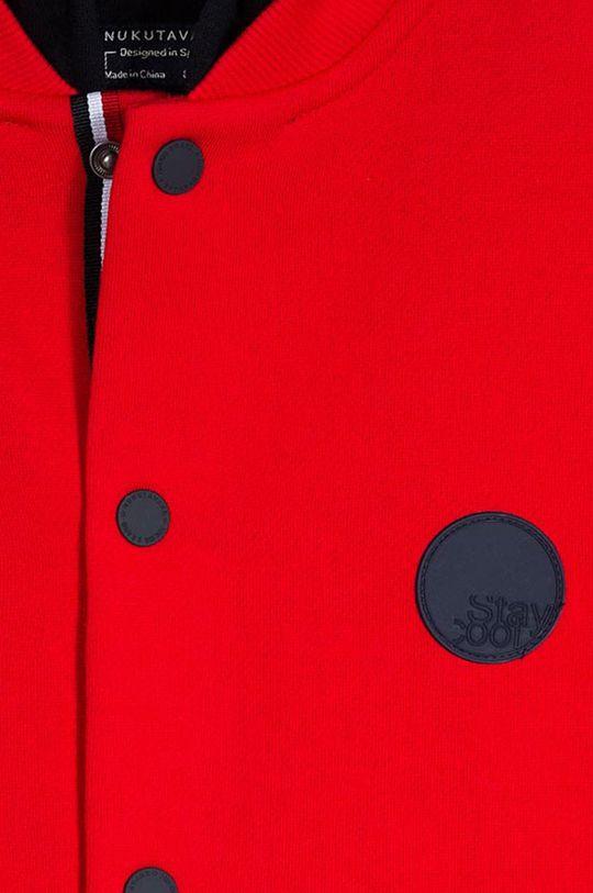 Mayoral - Bluza copii 128-172 cm